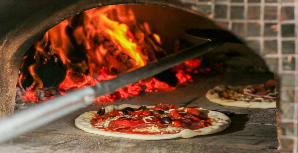 Best Restaurants Noosa Hinterland