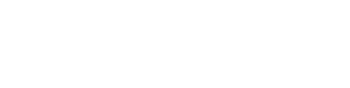 Pizza Fusion | Mobile Woodfired Pizza Catering Logo